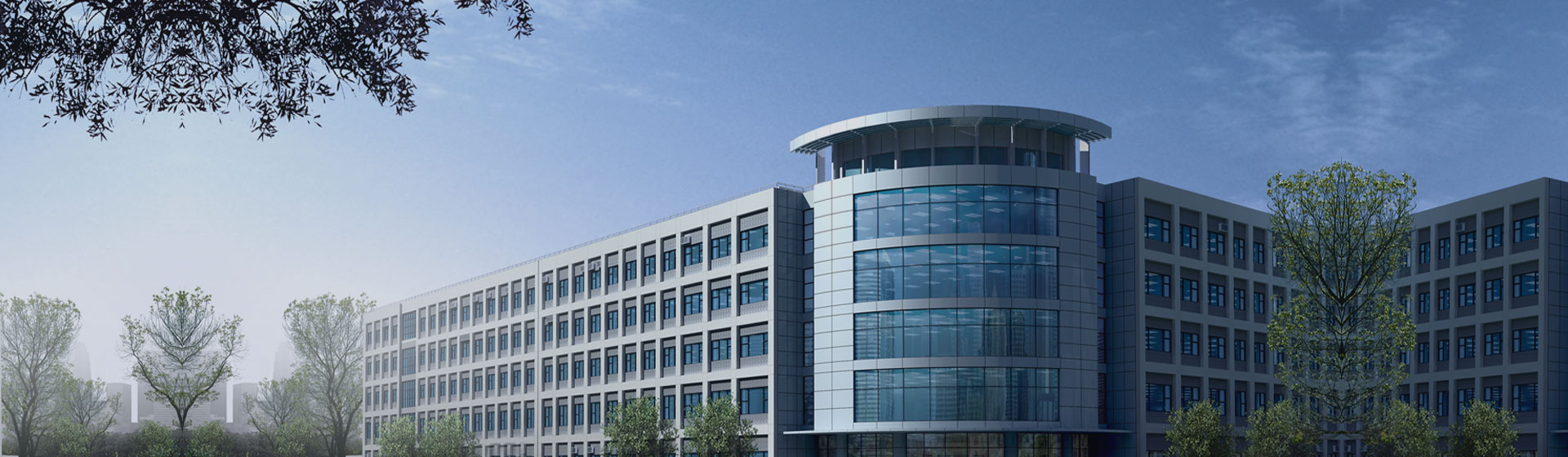 迈德威环保工程,品质筑就未来