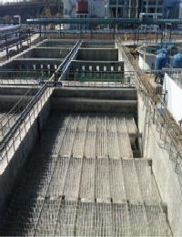 PVC废水处理